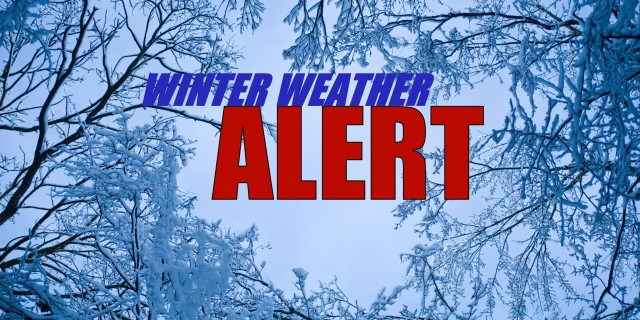 Winter-Weather-Alert