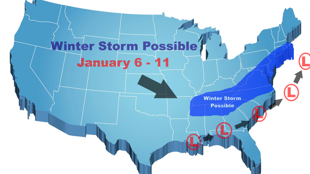 WinterStormPossible