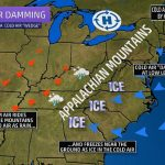 cold_air_damming_explained